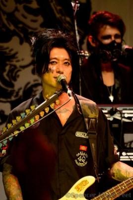 VAMPS - JAPAN NIGHT 2015 PIC 31
