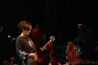 VAMPS - JAPAN NIGHT 2015 PIC 6