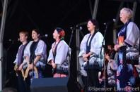 Japan Matsuri 2015 pic 16