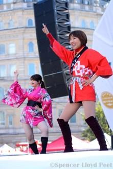 Japan Matsuri 2015 pic 3