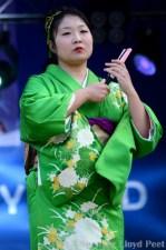 Japan Matsuri 2015 pic 45