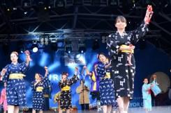 Japan Matsuri 2015 pic 65