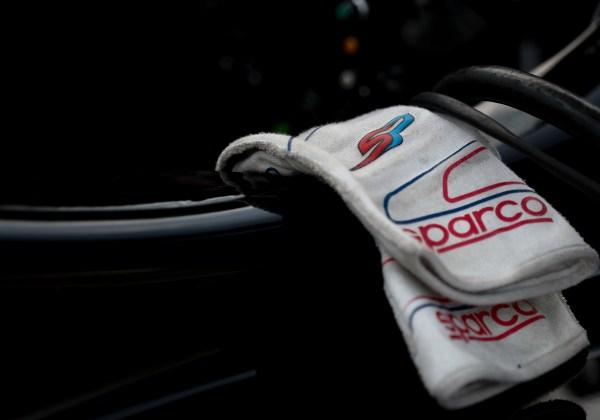 Pigot Joins Juncos Racing at Motul Petit Le Mans
