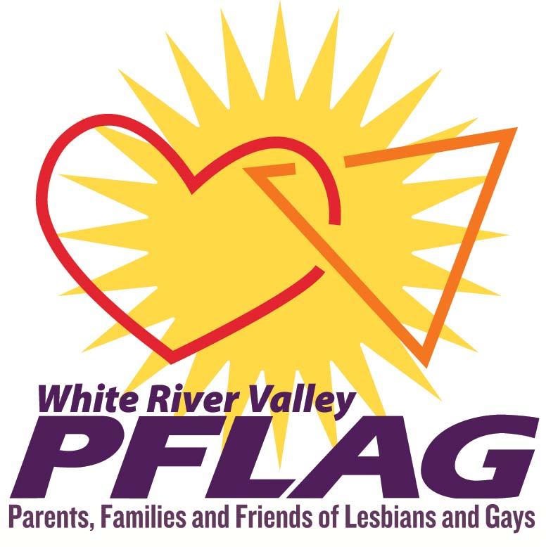 White River Valley PFLAG