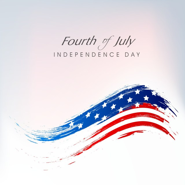 4th-of-july-american-independence-day-flyer_GkgD2dwu