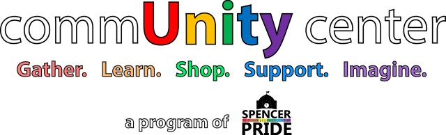 CommUnity Center Logo JPG