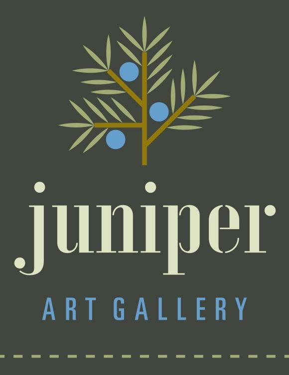 Juniper Art Gallery