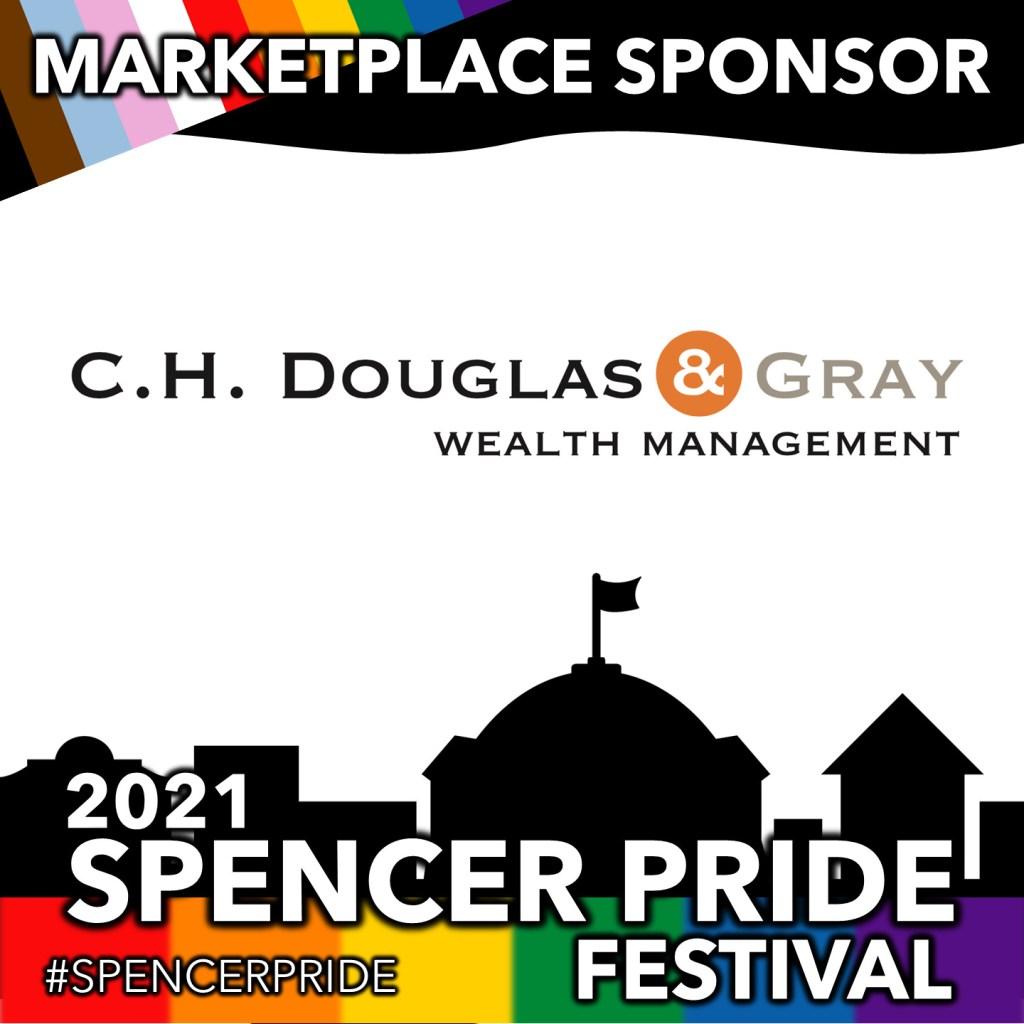 Marketplace Sponsor