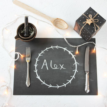 normal_chalkboard-christmas-dinner-placemat-sheets