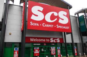 Retail Parks - SCS