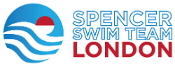 spencer-swim-team-london