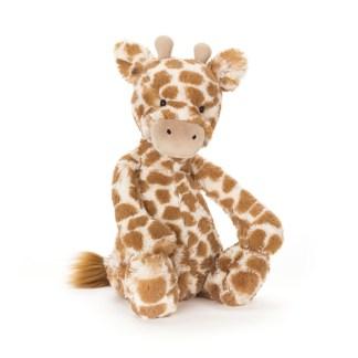 Jellycat Bashful Giraffe – Small