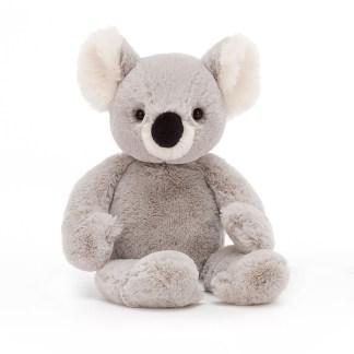 Jellycat Benji Koala – Small