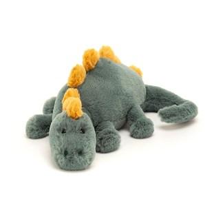 Jellycat Douglas Dino – Little
