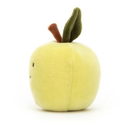 Jellycat Fabulous Apple
