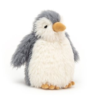 Jellycat Rolbie Penguin