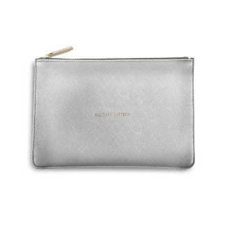 Katie Loxton Perfect Pouch – All That Glitters