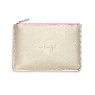 Katie Loxton Colour Pop Perfect Pouch – Hey Beautiful