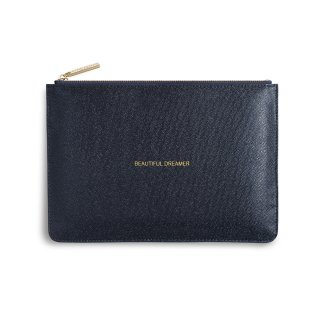 Katie Loxton Perfect Pouch – Beautiful Dreamer