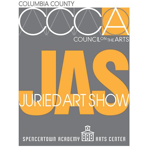 CCCA Juried Art Show