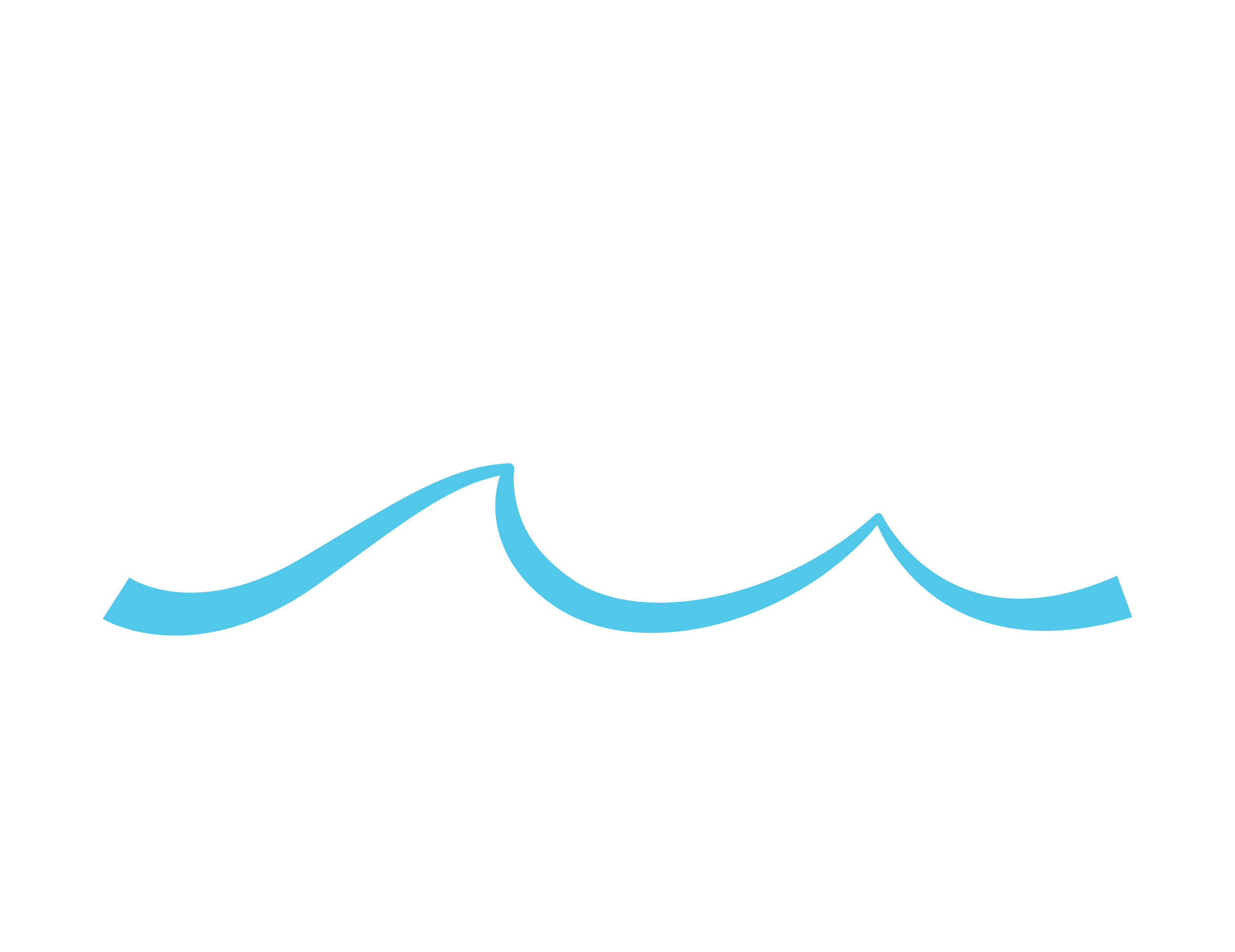https://i2.wp.com/spencerwetmore.com/wp-content/uploads/2020/02/SpencerWetmoreForSCHouse.png?fit=2592%2C1998&ssl=1