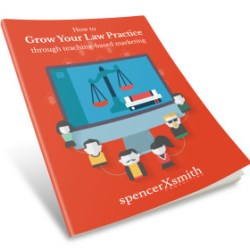 Grow Your Law Practice Through Teaching-Based Marketing