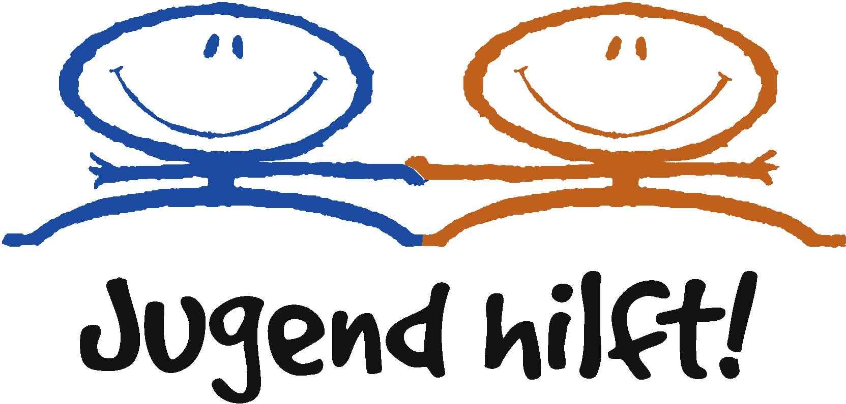 jugendhilft_logo