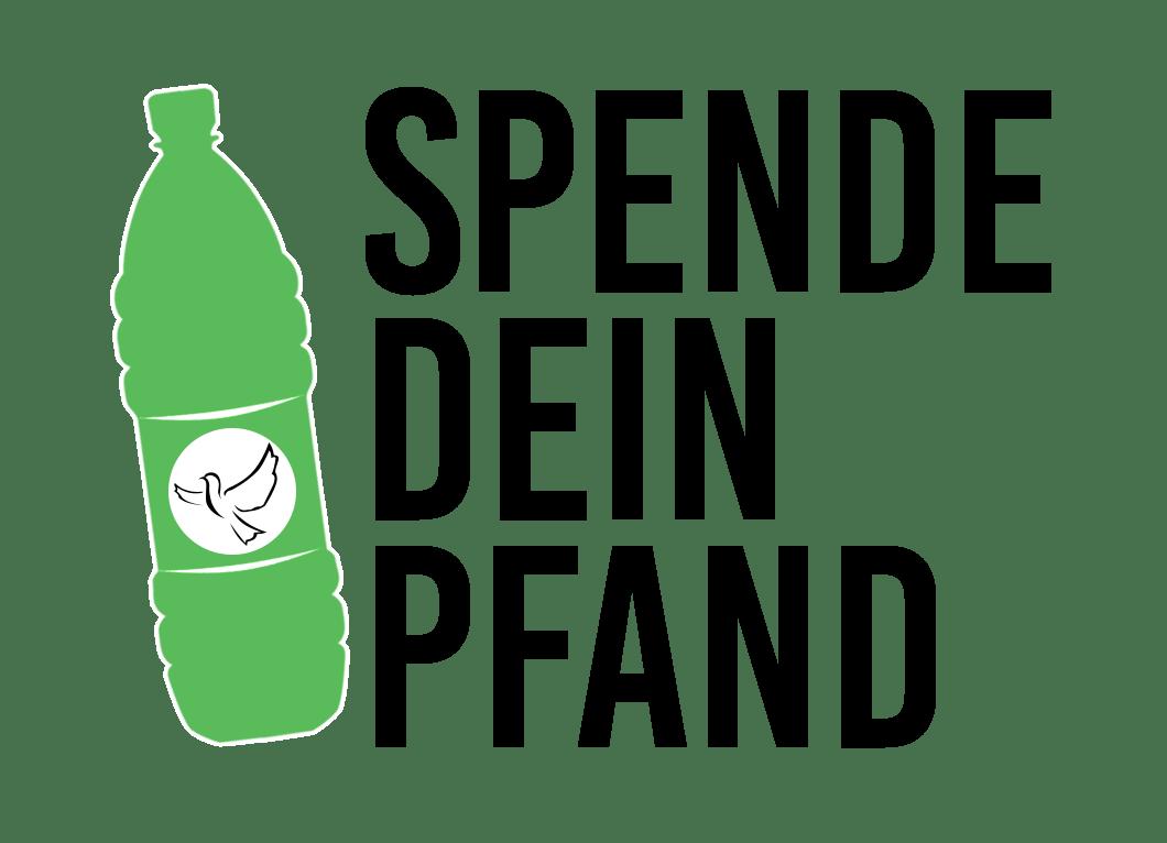 www.spendedeinpfand.com