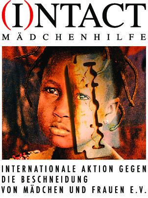 Bildung statt FGM