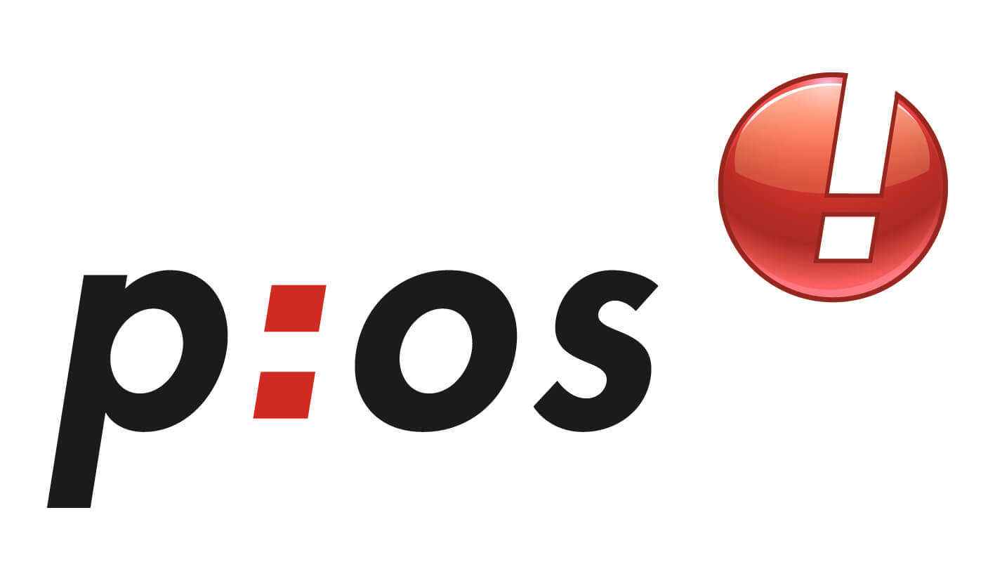 pos_handels_GmbH_Logo_4c