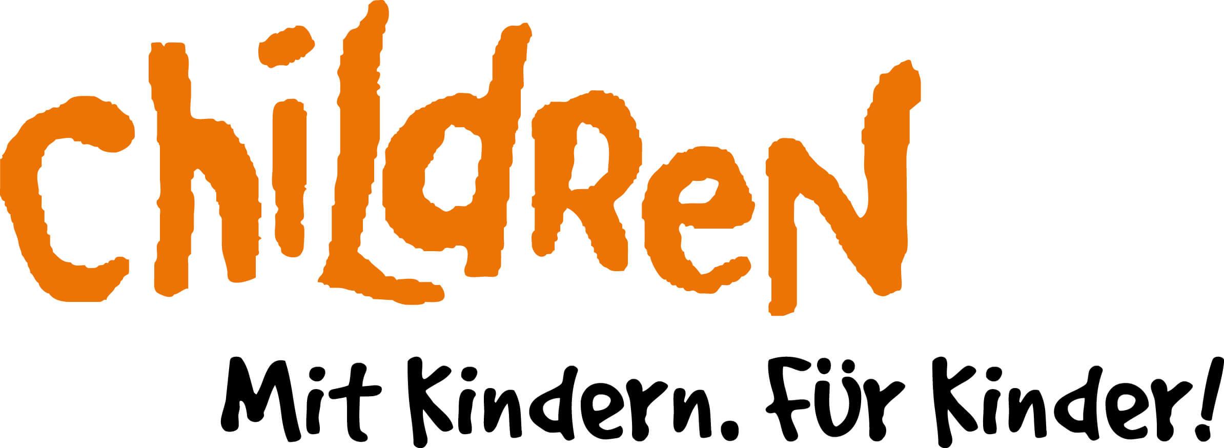 Children e.V.