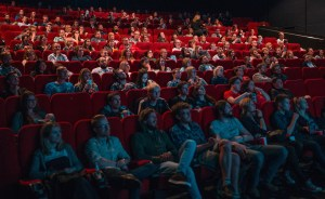 Fringe 2019 - Spend Your Kids Inheritance (Photo by Krists Luhaers on Unsplash)