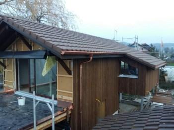 StS-Spenglertech-Haus-am-See-Aesch (7)