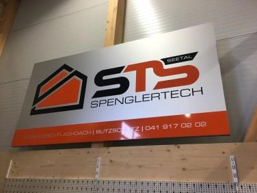 Fotomix-StS-Spenglertech-Spengler Hochdorf-Spengler Ermensee-Kupfer-Flachdach-Spenglerei (28)