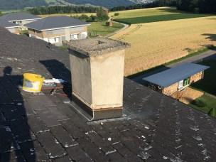 StS-Spenglertech-Neubau-Hohenrain-Ermensee-Hochdorf-Hitzkirch-Schongau-Aesch-Holzbau-Spengler-Flachdach-Abdichtung-Sanierung-Flüssigkunststoff-Allerlei (13)