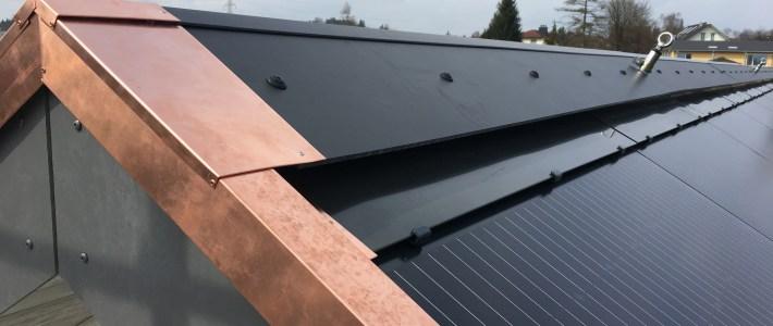 Solar Hermetschwil