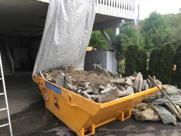 Spenglertech-Sanierung-Terrasse-Spenglerei Hochdorf-Spenglerei Ermensee-Spenglertechseetal (3)