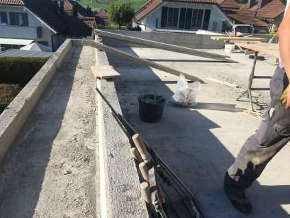 StS Spenglertech-Garage-Beton-Abdichtung-Spenglerei Hochdorf-Spenglerei Hitzkirch-Hohenrain (4)