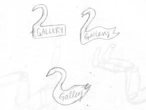 galler2-1