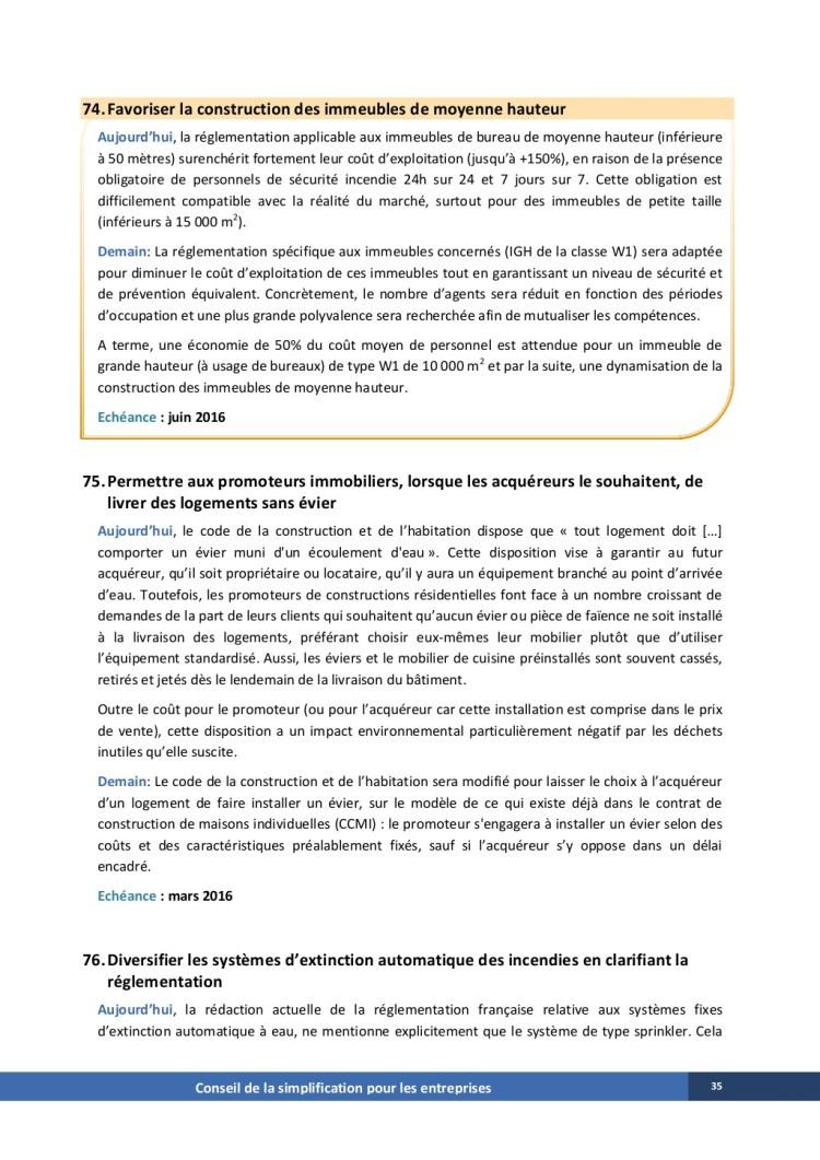 simplification-les-nouvelles-mesures-pour-les-entreprises-35-1024