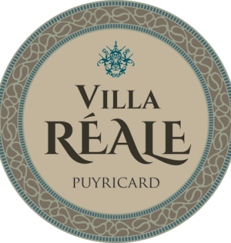 Logo-VR-fond-blanc-web