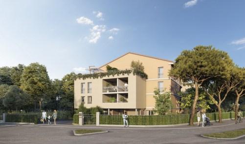Villa Pigonnet couv 28_7_2020 LR recadré