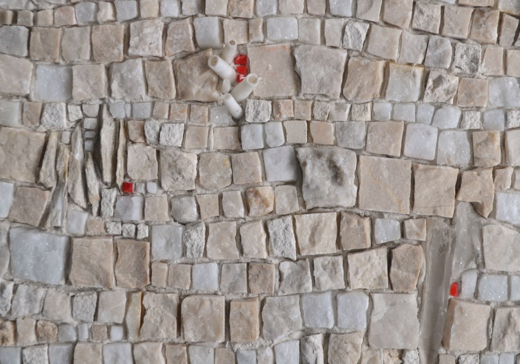 Blog | Julie Sperling Mosaics
