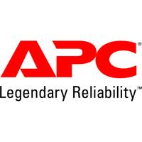Speros Technology Partner APC