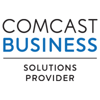 comcast-solutions-provider