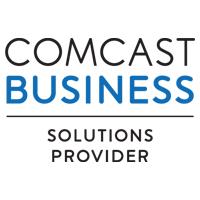comcast-solutions-provider