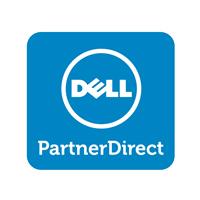 Speros Technology Partner Dell