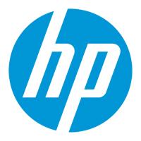 Speros Technology Partner HP