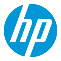 Speros Technology Partner HP