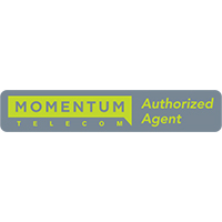 Hosted Telephone Systems - Momentum